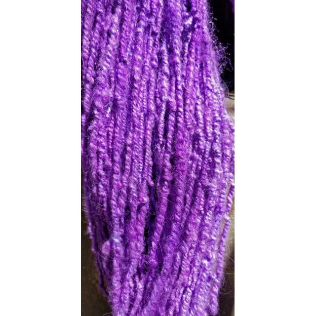 The Purple Rabbit
